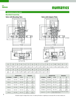 thumb_lg_NUMATICS_L1_SERIES_MANIFOLD_DIMENSIONS_SOLENOID_VALVE 1507232639 solenoid valve wiring diagram starting motor wiring diagram, dump dump trailer solenoid wiring diagram at fashall.co
